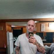 jeremym689942's profile photo
