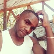 shabaniibrahimu's profile photo