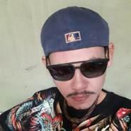 userwju074's profile photo