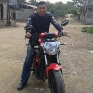 angelv844498's profile photo