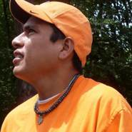 marcellor215211's profile photo