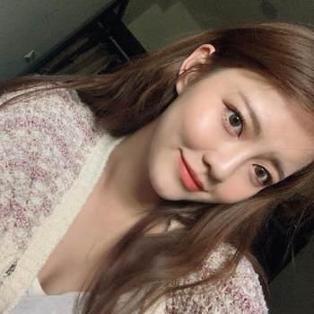 userveoc60_Krung Thep Maha Nakhon_미혼_여성