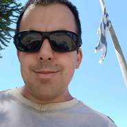 luisdanielbastosniev's profile photo