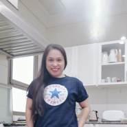 lesejex's profile photo