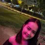 kamila153871's profile photo
