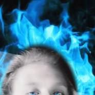 toms768249's profile photo