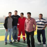 salema721086's profile photo