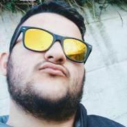 matteot39243's profile photo
