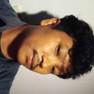 dhk3055's profile photo