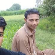 faisalm535321's profile photo