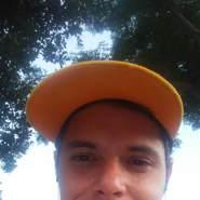 jorgep27409's profile photo