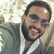 eld9602's profile photo