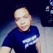 antonion664310's profile photo