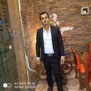 aalya495922's profile photo