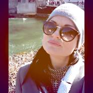 rosea393037's profile photo