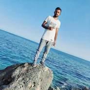 shiraazm's profile photo
