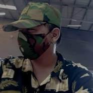 userchz982's profile photo