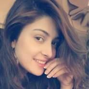 nikhat_k's profile photo