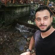 mohm556's profile photo