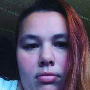 tammyl639995's profile photo