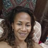 tania194226's profile photo