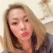 userwulsg0654's profile photo