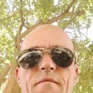 smh1612's profile photo