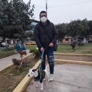 waltera44123's profile photo