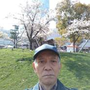 ookoborih36551's profile photo
