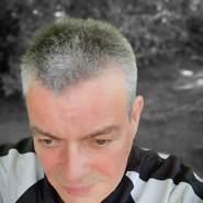 dieb123's profile photo