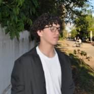 rafaelv813849's profile photo