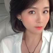 userjsql16248's profile photo