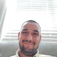 josephr949445's profile photo