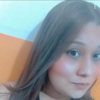 sara547764_Lima_Single_Female