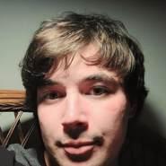 connor871333's profile photo