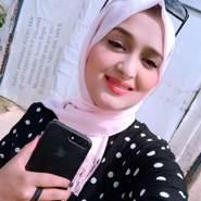 zainabr54588's profile photo