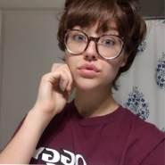 morganam500416's profile photo