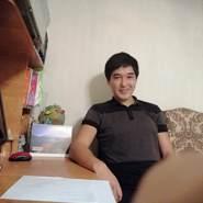 univer6's profile photo