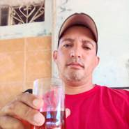 yoendryh617312's profile photo