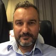 samuelscott222's profile photo