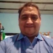 luciom207919's profile photo