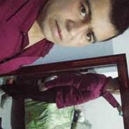 leonardor580739's profile photo