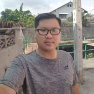 karuns521239's profile photo