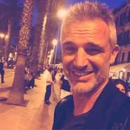 juliuss947315's profile photo