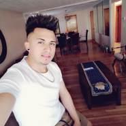 omarra205998's profile photo