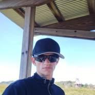 kendallm961937's profile photo