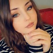 alyssa288122's profile photo