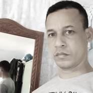 yordanisl176514's profile photo