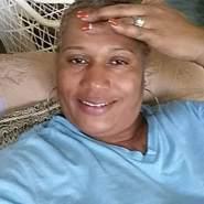 marthac431372's profile photo