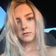 vanessadiaz684229's profile photo